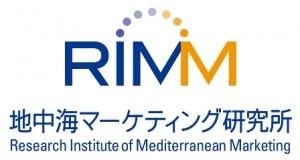RIMM_S