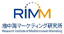 地中海マーケティング研究所(RIMM)