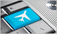 旅行に関するマーケティング・研究