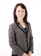 AyakoNoda