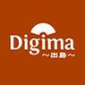 digima Logo
